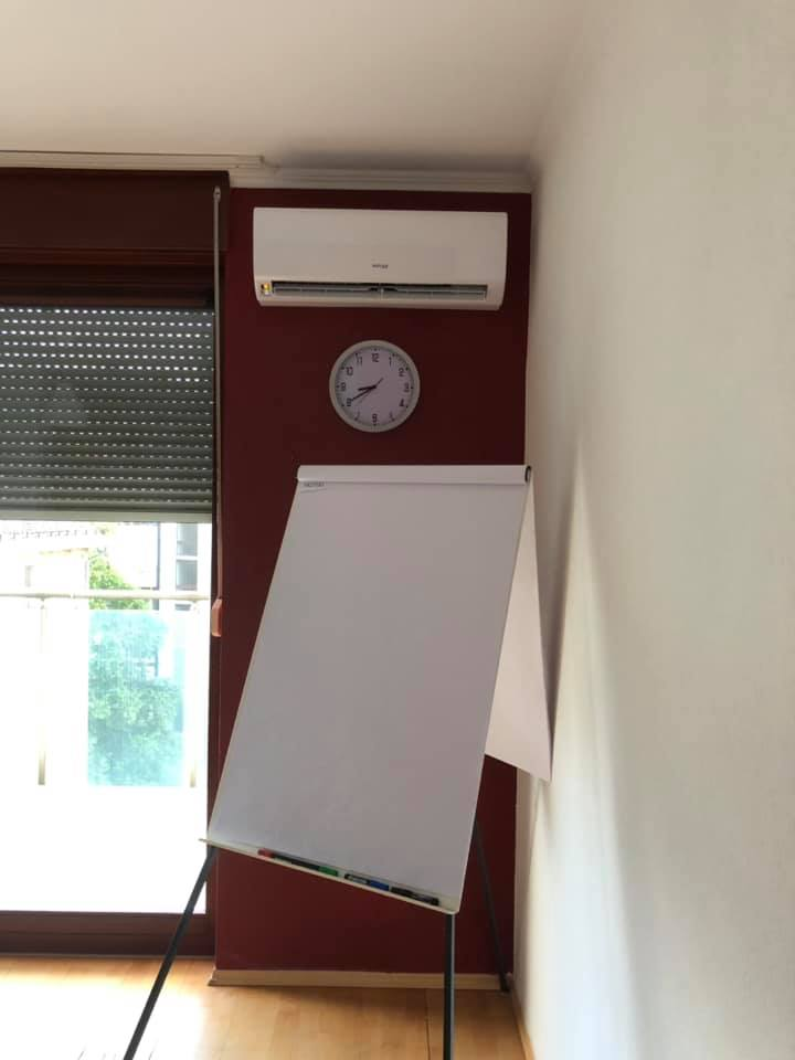 hóember, klíma, klímaberendezés, telepítés, javítás, 0-24 h szerverfelügyelet, karbantartás, fűtés, hűtés